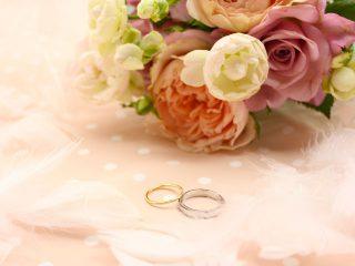 結婚内祝いのイメージ画像